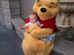 Winnie & Nathan