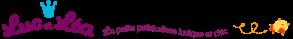 logo_luc_et_lea_960-81f7fd3f7e3e9f937d4444e5f8e710de