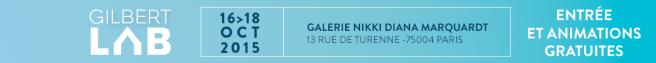 1040x100-gilbertLAB-dates