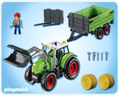 5121-playmobil-grote-tractor-met-aanhangwagen