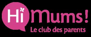 thumbnail_Logos-Himums!