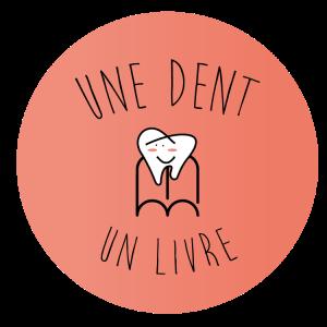 logo_une_dent_un_livre1